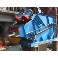 Mining Screen/Electromagnetic high frequency vibrating screen Manufactures