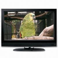 TFT LCD Monitor/TV Specification with 26- 32- 42- 47-inch and 15000:1 Dynamic Contrast Manufactures