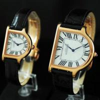 Quality Quality Leather Watches for sale