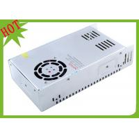 Single Output LED Switching Power Supply With Short Circuit Protection Manufactures