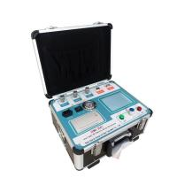 Automatic SF6 Density Relay Calibration Full Automatic Density Relay Tester Manufactures