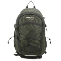 Travel Backpack (LX2033C) Manufactures