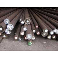 Hot rolled 3mm stainless steel rod stock 310S 321 304 stainless steel rod Manufactures