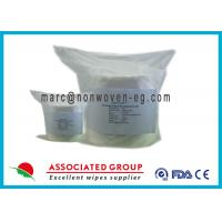 Wet Gym Equipment Wipes