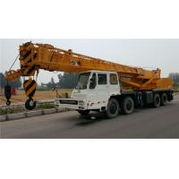 TL300E Mobile Crane Cheap Price Japan Made For Used Crane 30 For Sale Manufactures