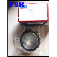 H3124 Adapter sleeves with Lock Nut for Spherical Roller Bearing , Bearing for sale