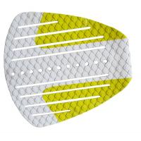 Eva Foam Front Foot Traction Pad 5mm Thick  Solid Colo Great Comfort Manufactures