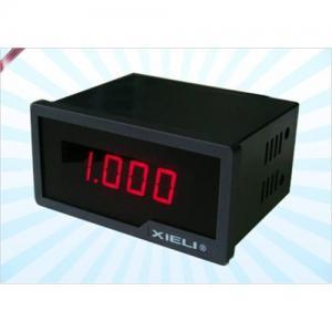 China AC220V digital power meter on sale
