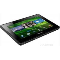 """7"""" 64GB WiFi Tablet BlackBerry Playbook Manufactures"""