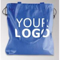 Special Design Canvas Tote Bags Chineses Custom Non Woven Bags Price