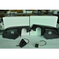 Around View 360 Dgree Car Camera System Real Time Video Record  To Honda CRV 2012 Manufactures