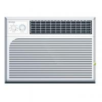 Rowa best sale window mounted air conditioner/home use air conditioner Manufactures