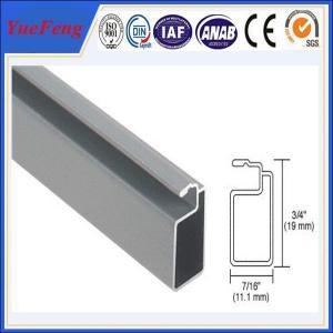 aluminium sliding door pictures,aluminium glass door design/aluminium door frame price Manufactures