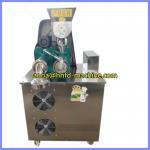 corn noodle making machine , maize noodle machine, beans noodle extruder  machine Manufactures