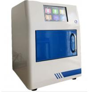 Solid Porosity Tester Gas Method For Foaming Material , Rigid Foam , Metal Manufactures