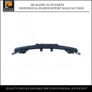 2005 KIA Cerato Front Bumper Support From Car Skeleton Manufacturer OEM 86530-2F000 Manufactures