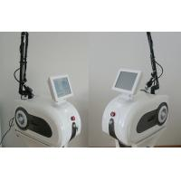 Scar Removal Co2 Fractional Laser Machine Manufactures