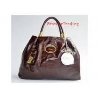 Wholesale Fashion Handbags Manufactures