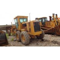 Used motor grader 140G, Original from USA Manufactures