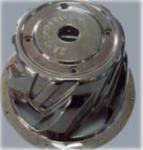 Audio System Fitting High Precision Aluminium Die Cast Parts Powder Coating Manufactures