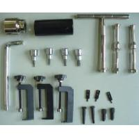 Common Rail Injector Demolition Truck Tools Manufactures