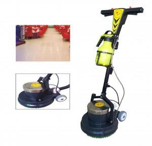 SL-15 Orbital Floor Cleaner Manufactures