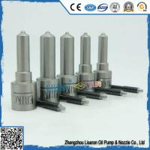 DLLA 142 P 852 Isuzu KOMATSU Denso nozzle DLLA142P852 , diesel nozzle manufacturer 093400-8520 for injector 095000-1210 Manufactures