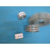 Brick mesh/coil mesh/building materials Manufactures