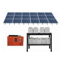 Solar Power System Manufactures