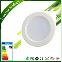 China most popular products led light made in China 8inch 24W recessed led downlight on sale
