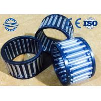 Split Cage Needle Roller Bearing Single Row For Internal Combustion Engine Manufactures