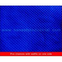 pressed pva chamois towel for sale