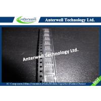 AD780ARZ  2.5 V/3.0 V High Precision Reference  single phase bridge rectifier Manufactures
