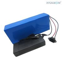 China 12V 100Ah Battery LiFePO4 Lithium with BMS 100% DOD > 2000 Cycles on sale