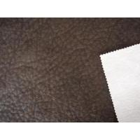 Elephant Skin/Suede For Sofa Fabric Manufactures