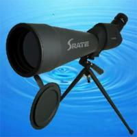 20x-80x70 Spotting Scope with Tripod Manufactures