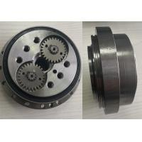 RV Joint Gear Reducers Heavy Load 2 Stage Reduction Structure Tooling Machine Manufactures