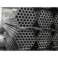 Hot Rolled JIS G3459 ASTM A269 Stainless Steel Seamless Pipe 12CrMo 10CrMo910 15CrMoG Manufactures