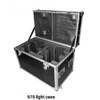 Fireproof Practical 9mm Plywood Aluminium Flight Case 575 Light Case Manufactures