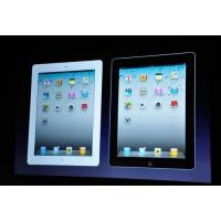 China LCD Screen Protector for IPAD 2 on sale