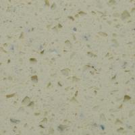 SGS Granite Countertop Slabs Eased Laminated Mitered Countertop Vanity Top Manufactures