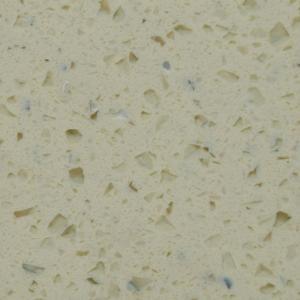 China SGS Granite Countertop Slabs Eased Laminated Mitered Countertop Vanity Top on sale
