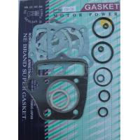 CD-70 motorcycle top gasket Manufactures