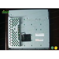 China AUO M201UN03 V0 LCD Panel 20.1 inch Normally Black with 408×306 mm Active Area on sale