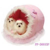 Sell Pet beds, Pet house, Pet knnel, dog house, dog beds, dog accessories Manufactures