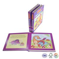 Board Puzzle Book for  Children Manufactures
