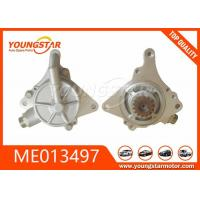 Mitsubishi Fuso Canter Car Steering Pump 4D35 4D36 ME-013497 ME013497 Manufactures