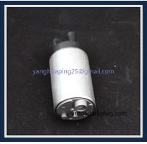 China High quality Pressure Fuel Pump Original Electric Uc-T35 Fuel Pump for Volvo Penta on sale