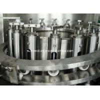 Rcggf-15 4-in-1 Pulp Filling Machine Manufactures