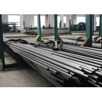 Astm A106 Grade B Sch40 Stainless Steel Seamless Pipe With ISO Certification Manufactures